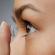 Контактные линзы – последствия неправильного и длительного ношения