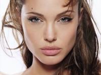 Ботокс губ: цена и описание процедуры