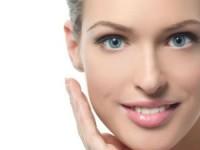 Быстрое омоложение лица — самые популярные процедуры