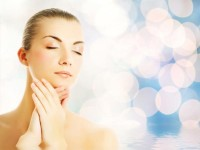 Озонотерапия для похудения: