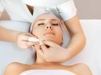 Ручная чистка лица – отзывы и цены, плюс описание процедуры