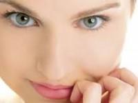 Ионофорез в косметологии: описание, отзывы и стоимость лечения