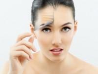 Лазерное омоложение лица: цены и отзывы, или сколько и чего женщинам стоит молодость?