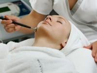 Косметика для ионофореза, какие средства и витамины наиболее эффективны для процедуры
