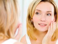 Восстановление после лазерного пилинга — дорога к красоте и молодости кожи