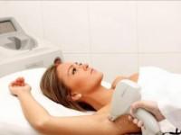 Лазерная эпиляция подмышек - простой и эффективный метод избавиться от волос