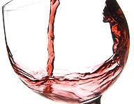 Диспорт и алкоголь: почему спиртное может нивелировать эффект препарата
