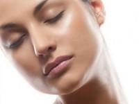 Фотоэпиляция верхней губы отзывы, соответствует ли цена качеству процедуры