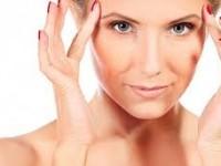 Фотоомоложение лица, как метод устранения возрастных изменений и дефектов кожи