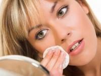 Чистка лица ультразвуком, как провести процедуру дома самостоятельно