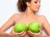 Средства для увеличения груди