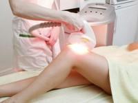 Как подготовиться к лазерной эпиляции, чтобы процедура оказалось эффективной