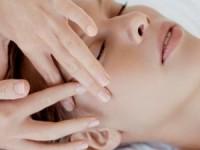 Современная и качественная механическая чистка лица – ключ к здоровью кожи