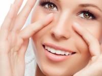 Фотоомоложение: цены, стоимость процедуры по омоложению кожи лица