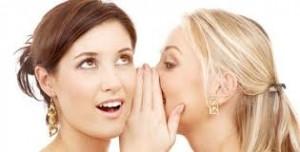 Мисс половые губы с волосней фото 614-875