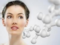 Озонотерапия лица: описание и отзывы о лечении