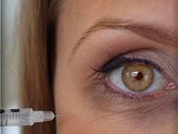 Ботокс глаз: отзывы, цены и описание процедуры