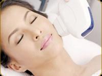 Как сохранить и продлить молодость - аппаратная косметология для тела