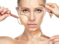 Омоложение кожи лица и шеи - как найти эффективный способ против морщин