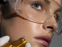 Аппаратная косметология для лица – революция в косметологической отрасли