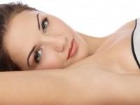 Фотоэпиляция поможет коже быть чистой и гладкой - удаление волос навсегда!