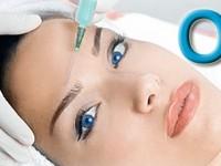 Озонотерапия: показания и противопоказания к проведению процедуры