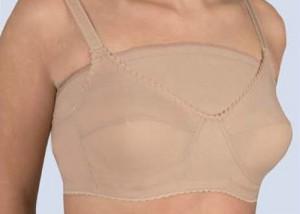 Уменьшение груди - цена отзывы фото