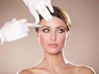 Как воздействует на кожу крем с эффектом ботокса?