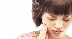 Лечение невропатии лицевого нерва