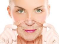 Лазерный пилинг лица – достойная замена всем существующим методикам омоложения!