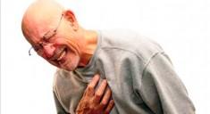 Ишемическая невралгия