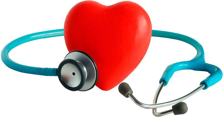 Лечение невралгии сердца