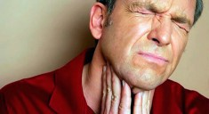 Лечение невралгии солнечного или гортанного сплетения