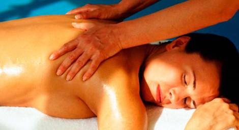 Лечение невралгии спины