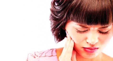 Невралгия гортанного и солнечного сплетения