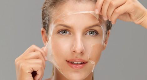 Миндальный пилинг, омоложение лица, карбокситерапия, чистка, пилинг, массаж от 16,50 руб.