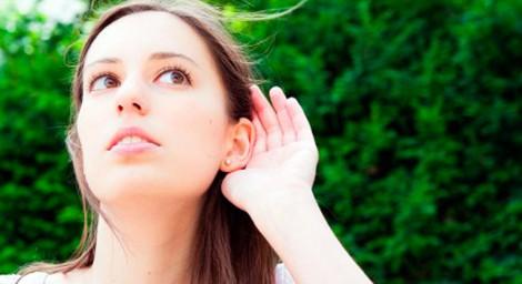 Симптомы кохлеарного неврита