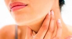 Симптомы невралгии языкоглоточного нерва
