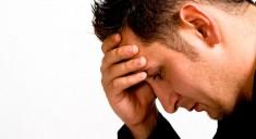 Симптомы половой невропатии