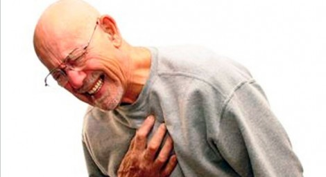 Лечение ишемической невралгии