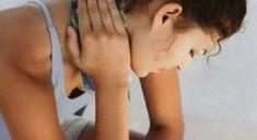 Лечение затылочной невралгии