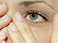 Симптомы и причины неврита зрительного нерва