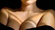 Процедура маммопластики