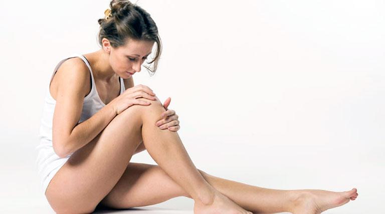 Симптомы и лечение Артроза