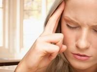 Что такое сосудистая дистония? – заболевание,  которого нет
