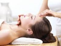 Массажный салон: летние процедуры для красоты вашего тела