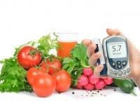Все о сахарном диабете второго типа
