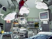 Медицинское оборудование и сферы его применения