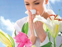 Аллергия: терпеть или лечить?