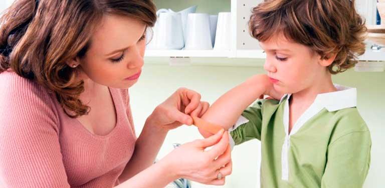 nedopustimost-detskogo-travmatizma.jpg